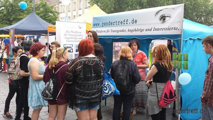 CSD Duisburg Gendertreff 2016-07 024