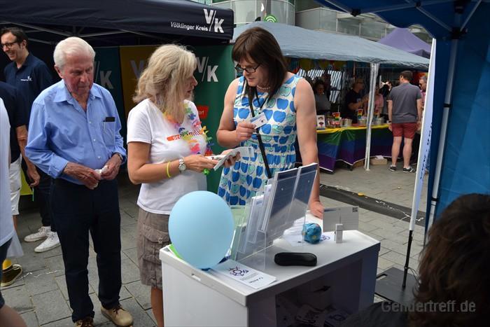 CSD Duisburg Gendertreff 2016-07 026