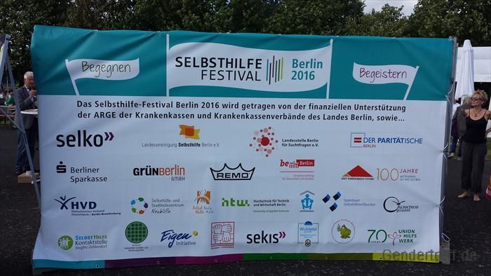 Selbsthilfefestival Berlin 2016-07 001