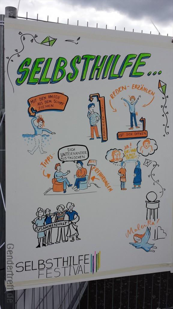 Selbsthilfefestival Berlin 2016-07 020