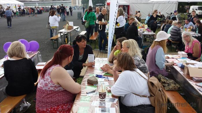 Selbsthilfefestival Berlin 2016-07 022