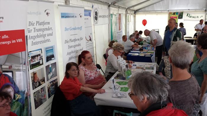 Selbsthilfefestival Berlin 2016-07 023