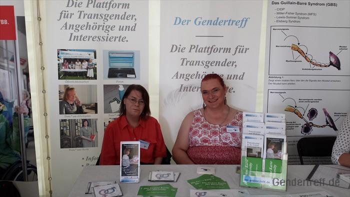 Selbsthilfefestival Berlin 2016-07 024