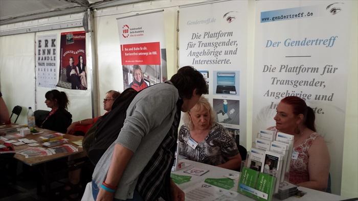 Selbsthilfefestival Berlin 2016-07 025