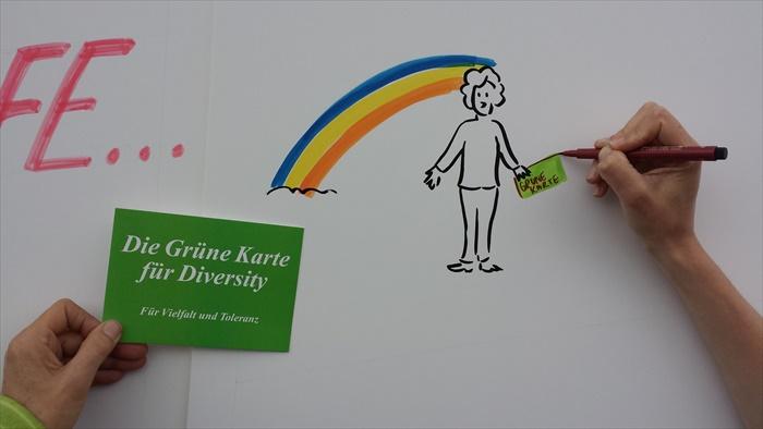 Selbsthilfefestival Berlin 2016-07 027