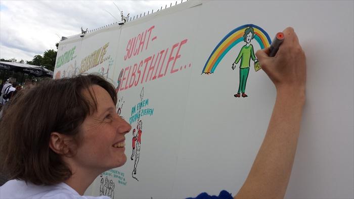 Selbsthilfefestival Berlin 2016-07 029