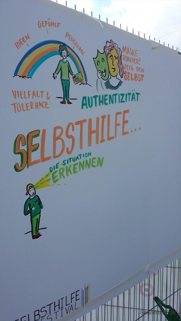 Selbsthilfefestival Berlin 2016-07 030