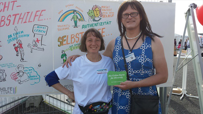 Selbsthilfefestival Berlin 2016-07 031