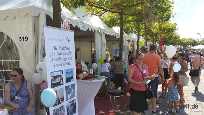 70 Jahre NRW Gendertreff 2016-09 002