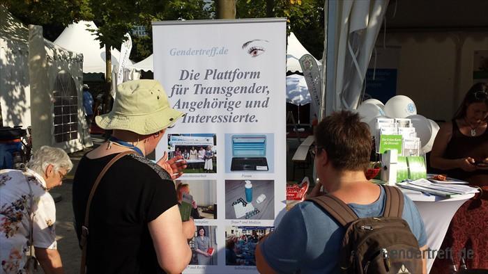 70 Jahre NRW Gendertreff 2016-09 009