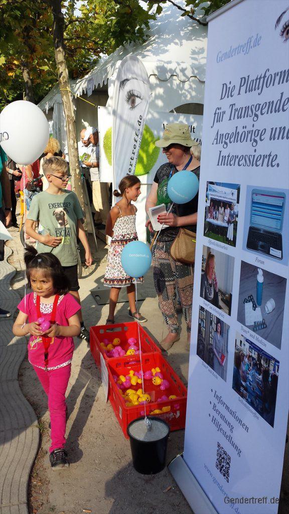 70 Jahre NRW Gendertreff 2016-09 016