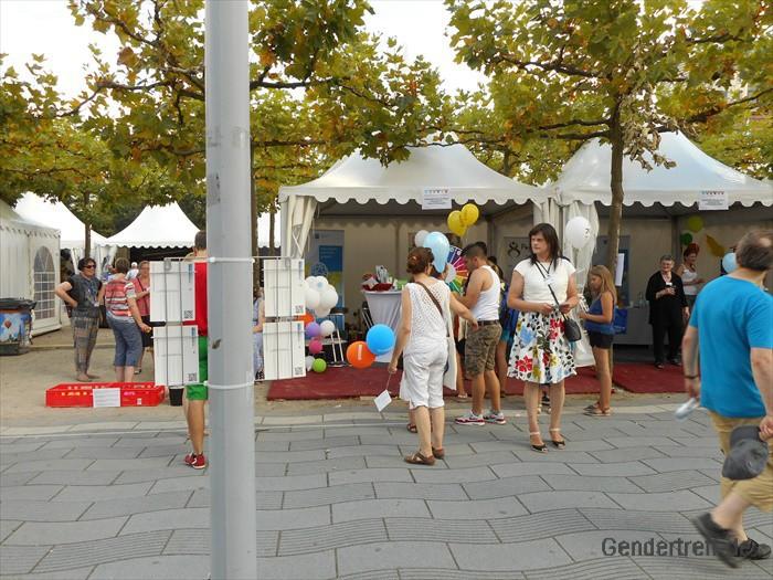 70 Jahre NRW Gendertreff 2016-09 019