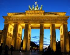 Rückblick – Drei Jahre Gendertreff Berlin