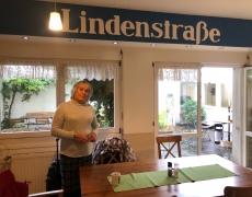 Folge 1747 – Gendertreff und Lindenstrasse