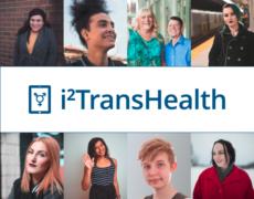 i²TransHealth: Ein E-Health-Angebot des UKE für Trans*-Menschen außerhalb von Hamburg