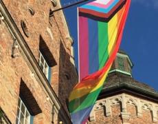 Meinungen aus dem Forum zum Transgender Day of Remembrance